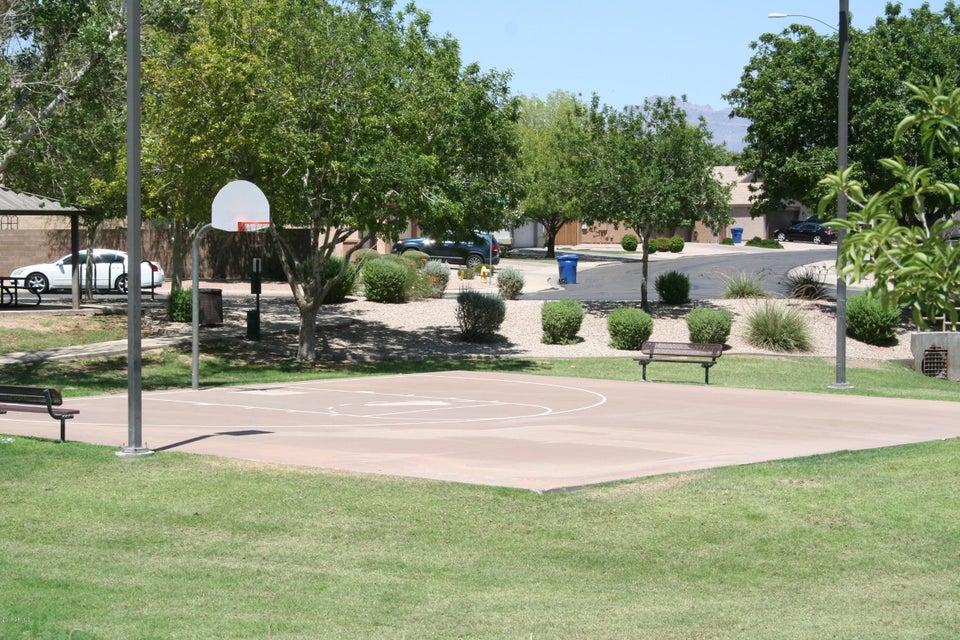 MLS 5791772 10051 E Pampa Avenue, Mesa, AZ 85212 Mesa AZ Santa Rita Ranch