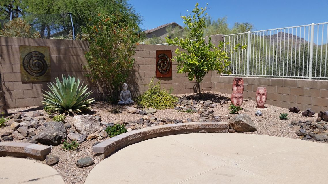 MLS 5791888 2405 N ADAIR --, Mesa, AZ 85207 Mesa AZ Boulder Mountain