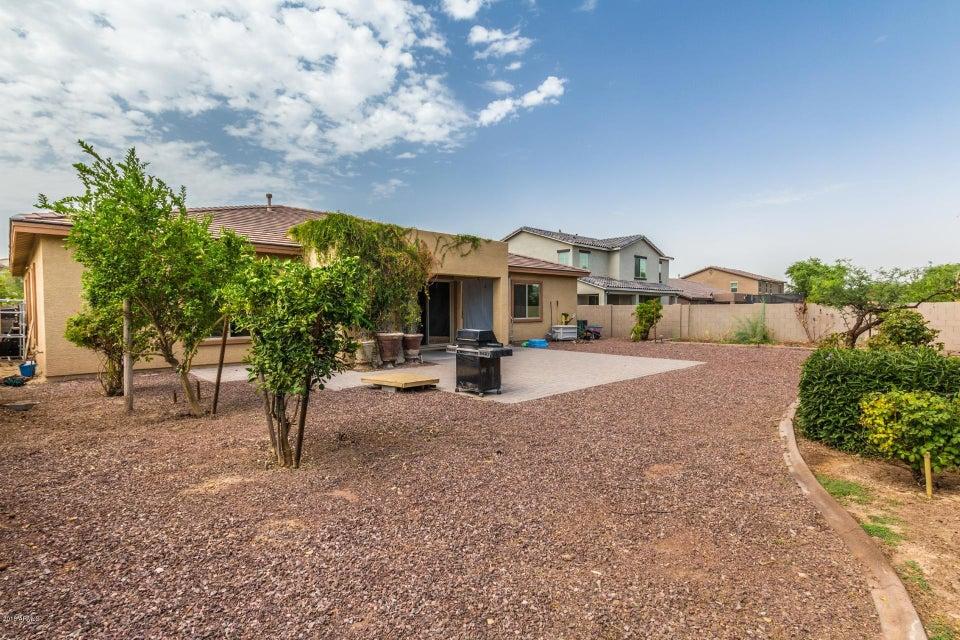 MLS 5791648 7826 W CAVALIER Drive, Glendale, AZ 85303 Glendale AZ Central Glendale
