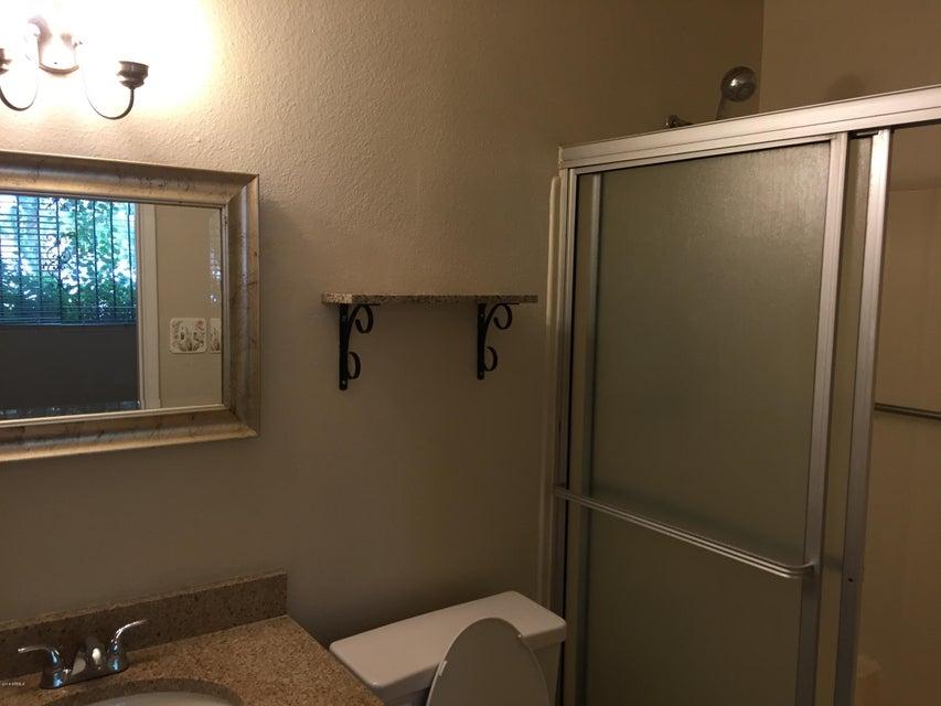 MLS 5791401 4812 W ROSE Lane, Glendale, AZ Glendale AZ Luxury