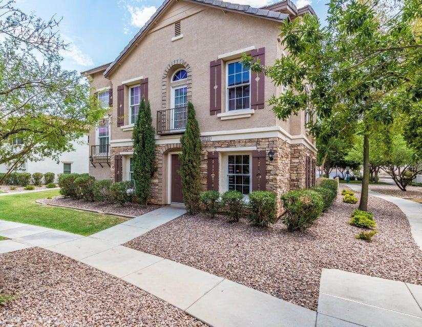 Photo of 5734 S 21ST Terrace, Phoenix, AZ 85040