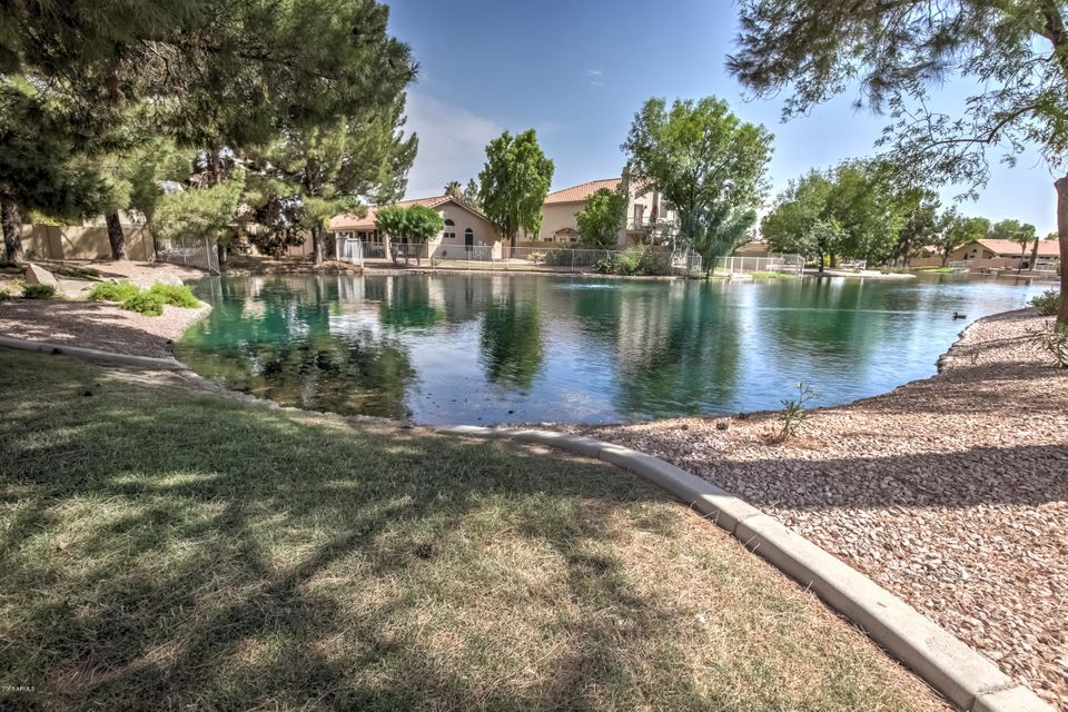 MLS 5791434 1604 S VILLAS Lane, Chandler, AZ 85286 Chandler AZ Pecos Ranch