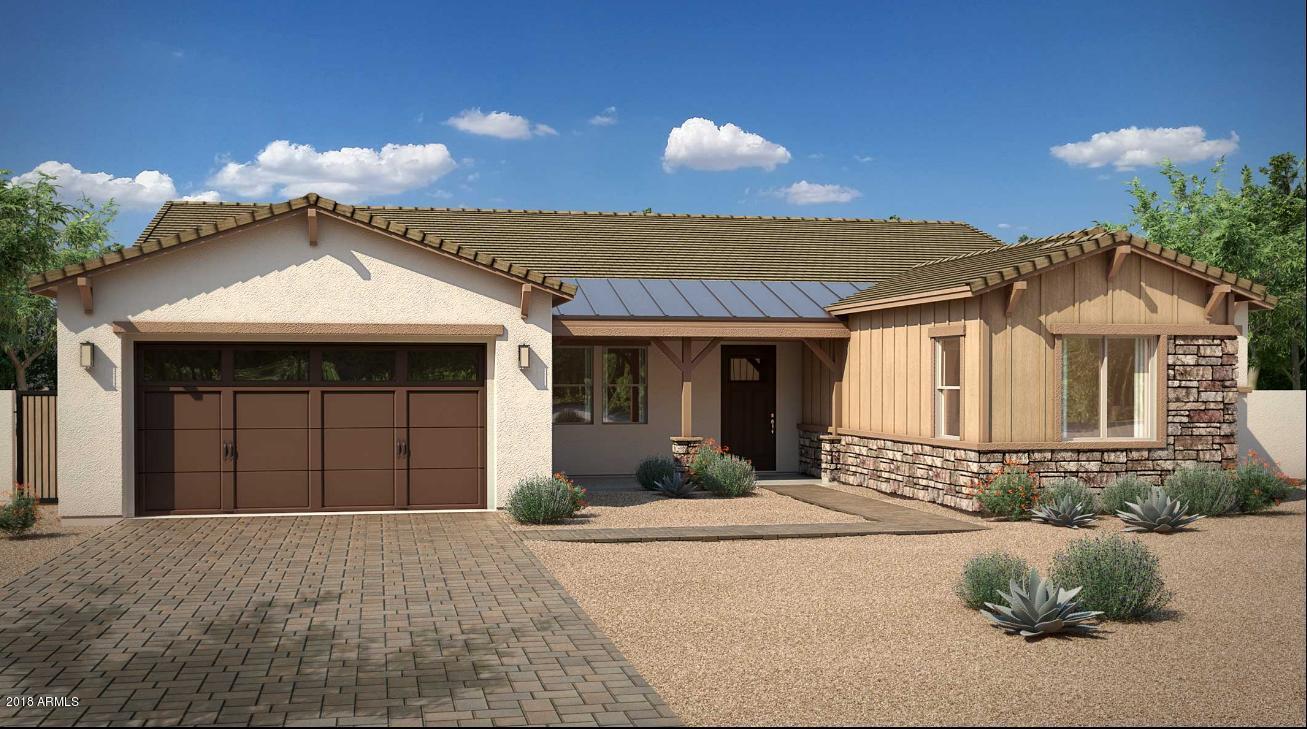 MLS 5791425 2270 E CHERRYWOOD Place, Chandler, AZ 85249 Chandler AZ Chandler Heights Estates