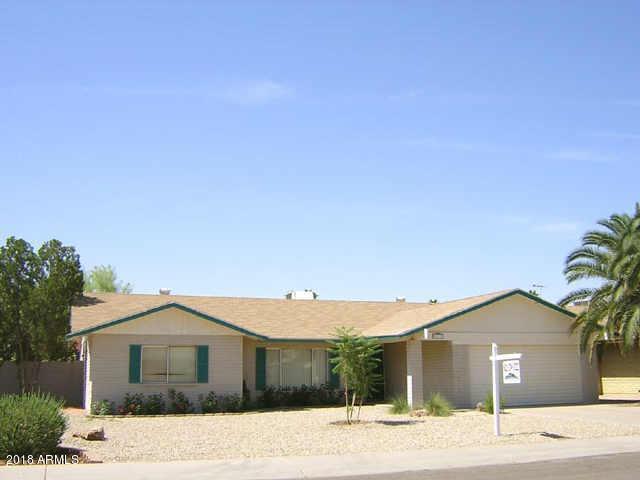 MLS 5791423 819 E DRAKE Drive, Tempe, AZ Tempe AZ Golf