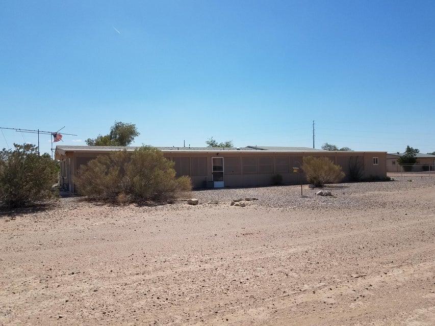 MLS 5791460 1895 S UTAH Drive, Casa Grande, AZ Casa Grande AZ Adult Community