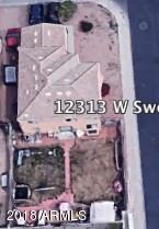 MLS 5792508 12313 W SWEETWATER Avenue, El Mirage, AZ 85335 El Mirage AZ Buenavida