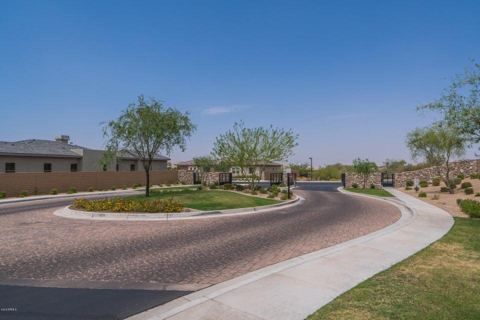 MLS 5792395 30424 N 55TH Way, Cave Creek, AZ 85331 Cave Creek AZ Gated