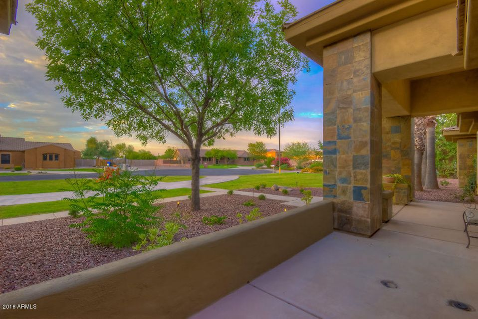 MLS 5792451 2771 E CATTLE Drive, Gilbert, AZ Gilbert AZ Equestrian