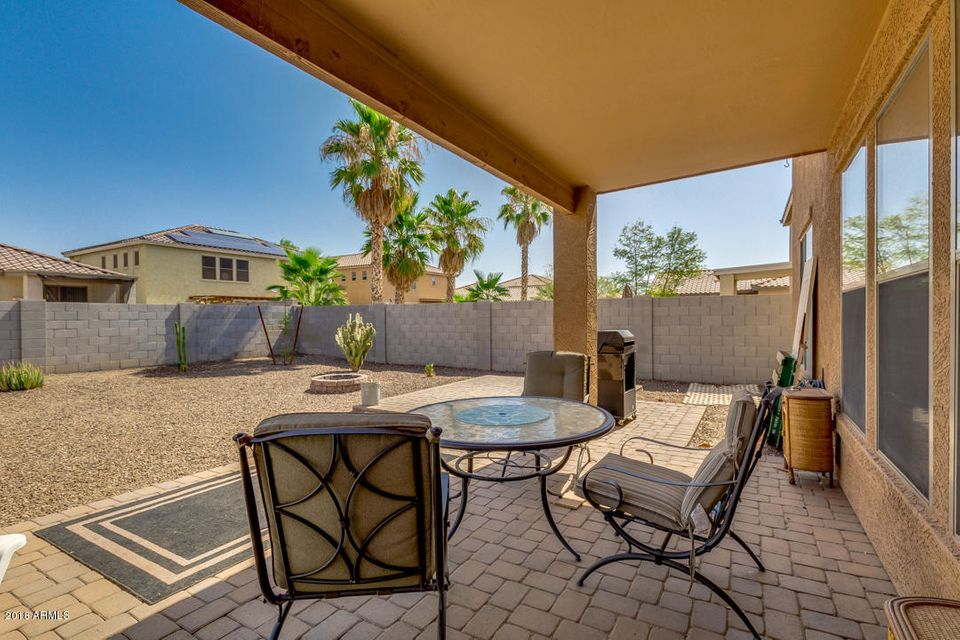 MLS 5793272 45716 W MORNING VIEW Lane, Maricopa, AZ 85139 Maricopa AZ Maricopa Meadows