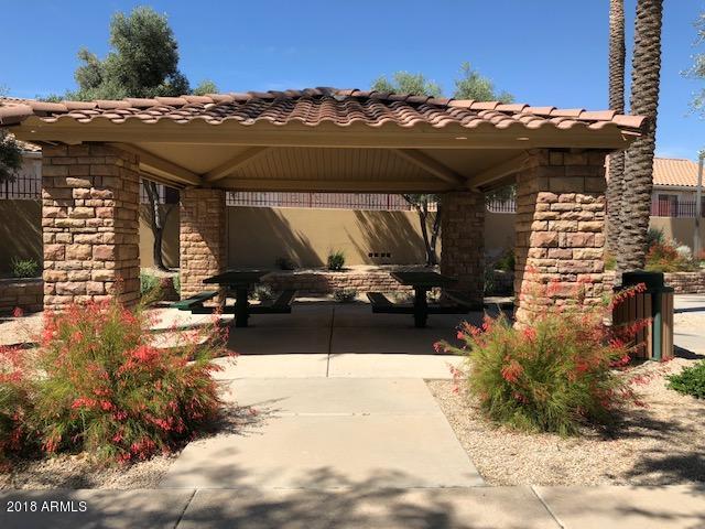 MLS 5792099 6321 S BLAKE Street, Gilbert, AZ Gilbert AZ Seville Golf