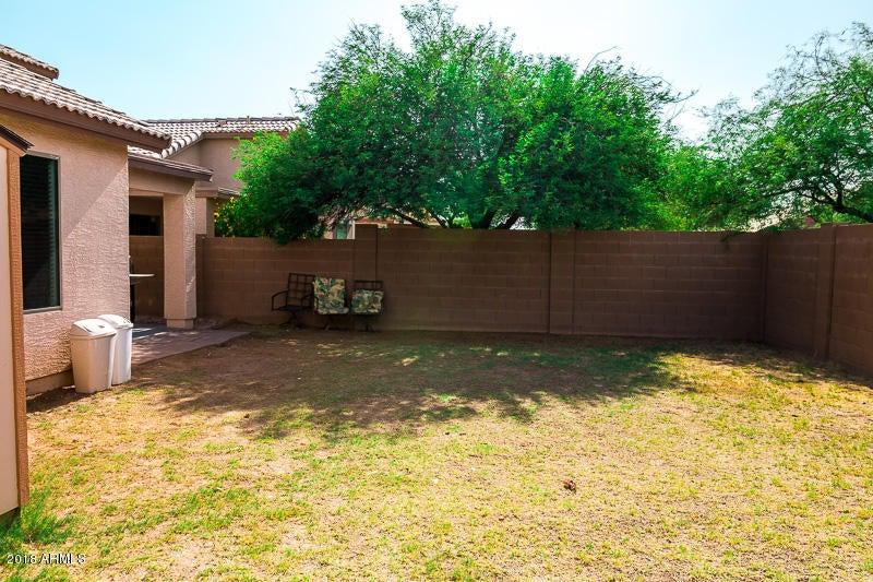 MLS 5791545 10224 W PRESTON Lane, Tolleson, AZ Tolleson AZ Luxury