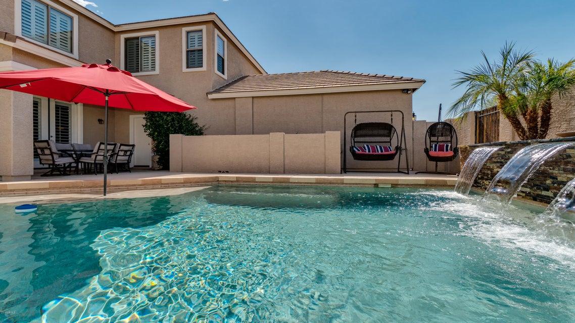 MLS 5792242 2858 E Shannon Street, Gilbert, AZ 85295 Gilbert AZ Lyons Gate