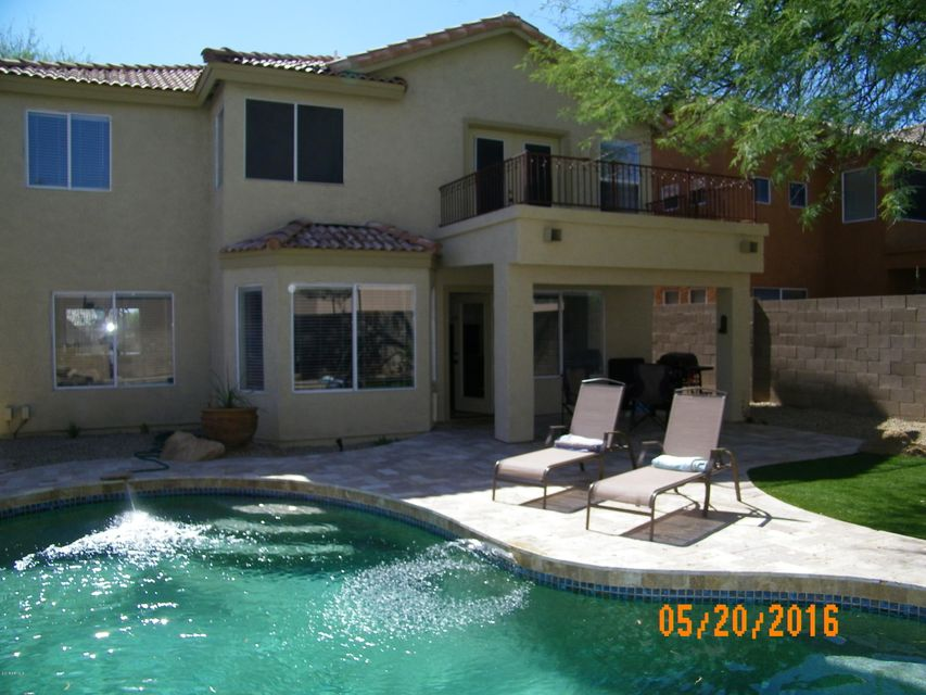 MLS 5791575 31223 N 43RD Street, Cave Creek, AZ 85331 Cave Creek AZ Affordable