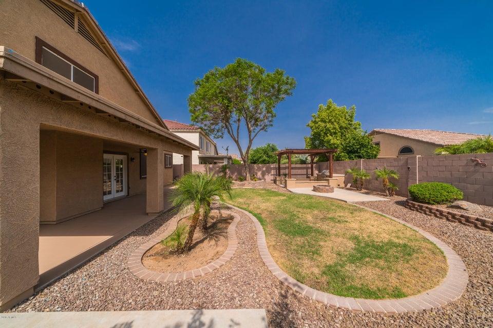 MLS 5792239 15620 W CALAVAR Road, Surprise, AZ 85379 Surprise AZ Western Meadows