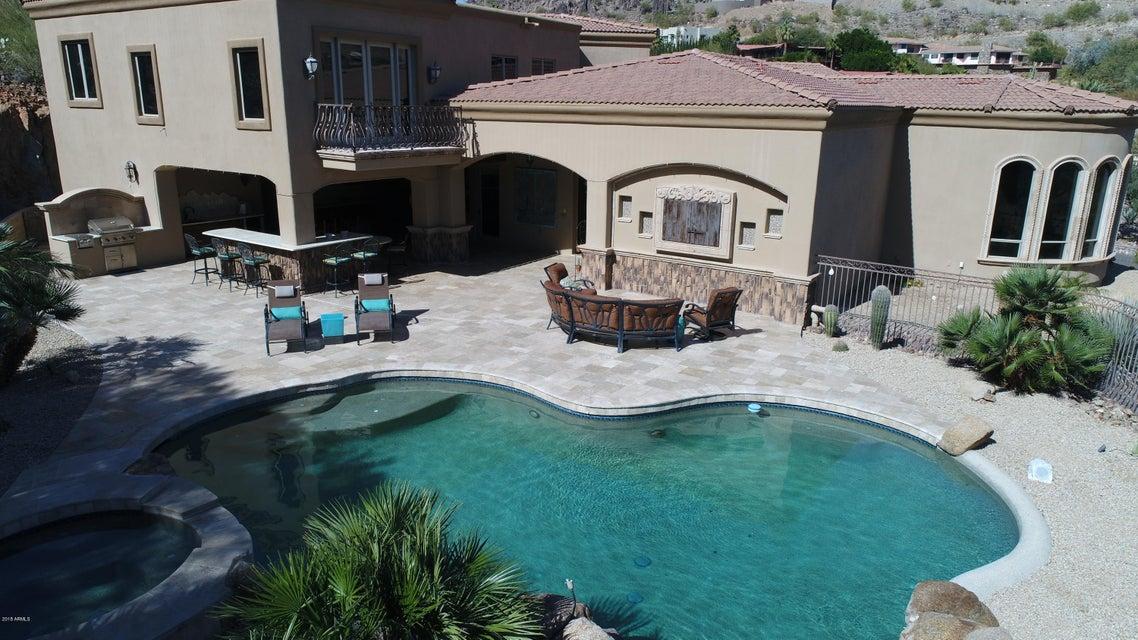 MLS 5791568 4141 E LAKESIDE Lane, Paradise Valley, AZ 85253 Paradise Valley AZ Clearwater Hills