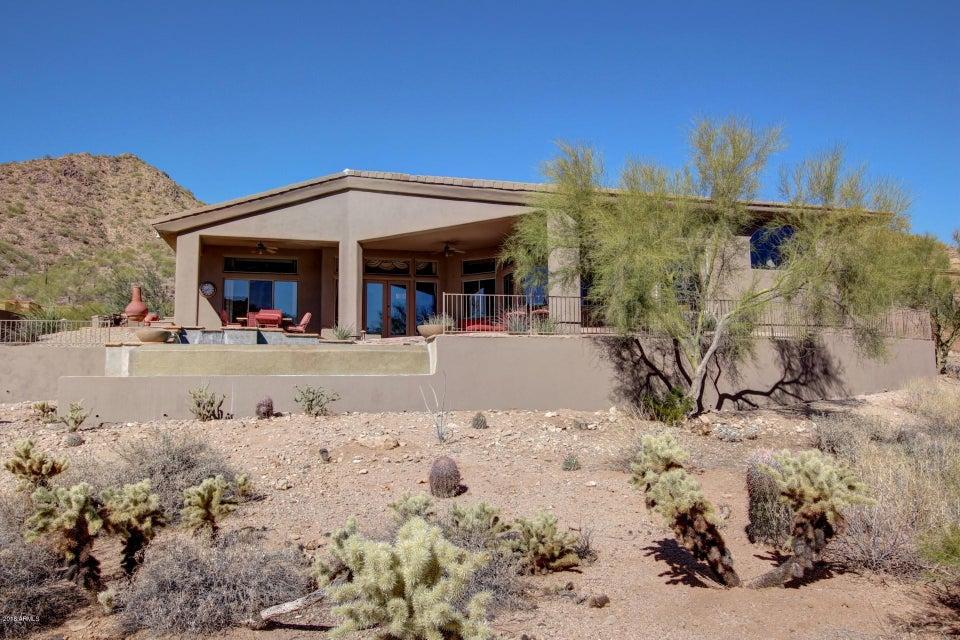 MLS 5791613 14291 E COYOTE Road, Scottsdale, AZ 85259 Scottsdale AZ Gated