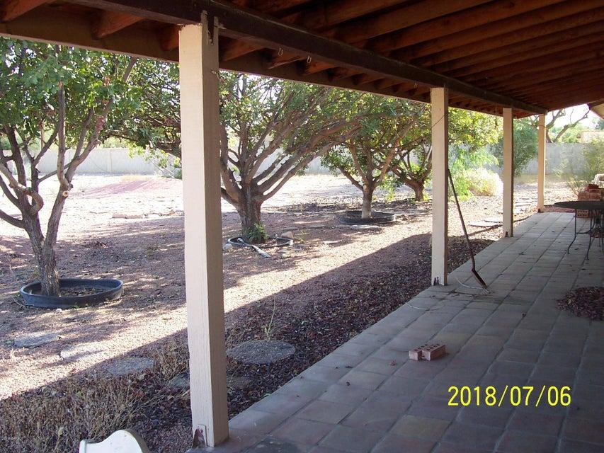 MLS 5792137 7403 W GROVERS Avenue, Glendale, AZ Glendale AZ Equestrian