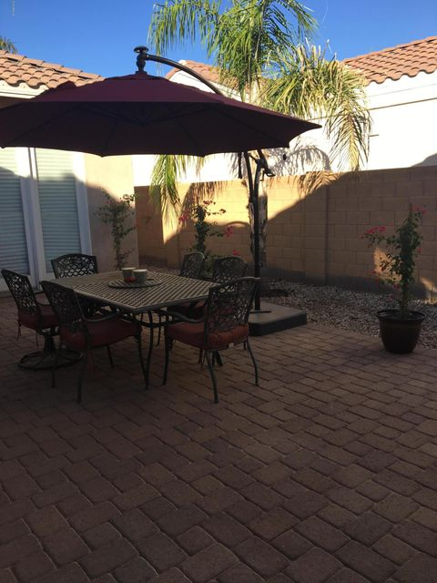 MLS 5791644 2079 E HACKBERRY Place, Chandler, AZ 85286 Chandler AZ Markwood North