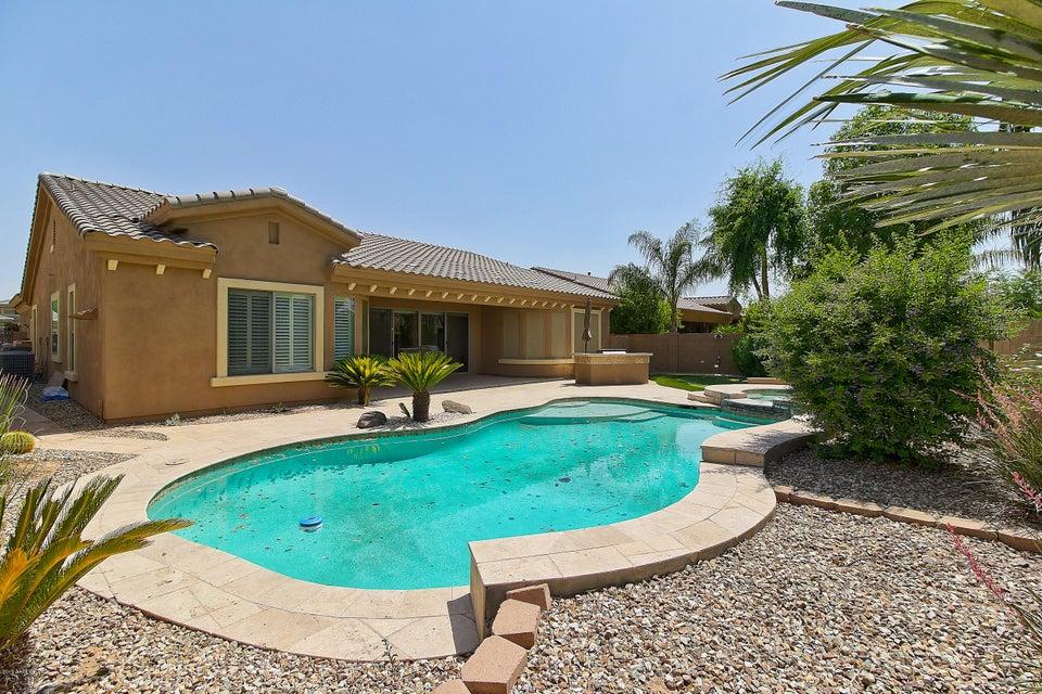 MLS 5791650 14052 W CAMBRIDGE Avenue, Goodyear, AZ 85395 Goodyear AZ Palm Valley