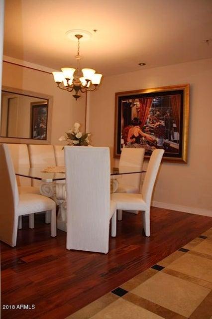 MLS 5791664 17 W VERNON Avenue Unit 302 Building 17, Phoenix, AZ 85003 Phoenix AZ Tapestry On Central