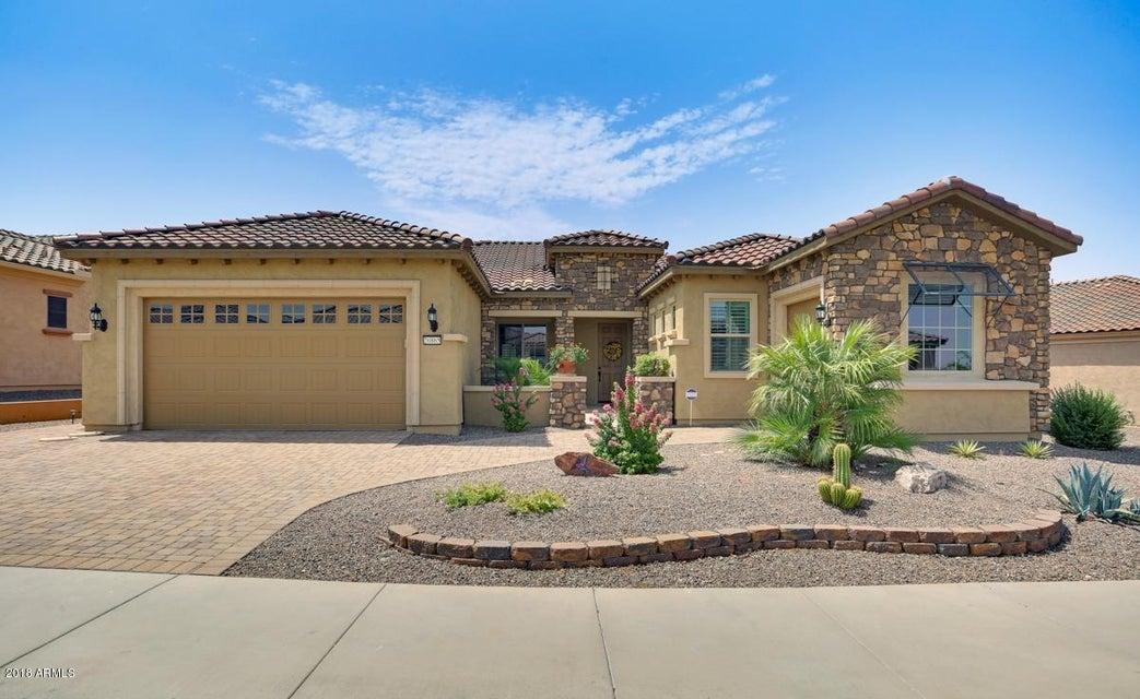 Photo of 26865 W ORAIBI Drive, Buckeye, AZ 85396