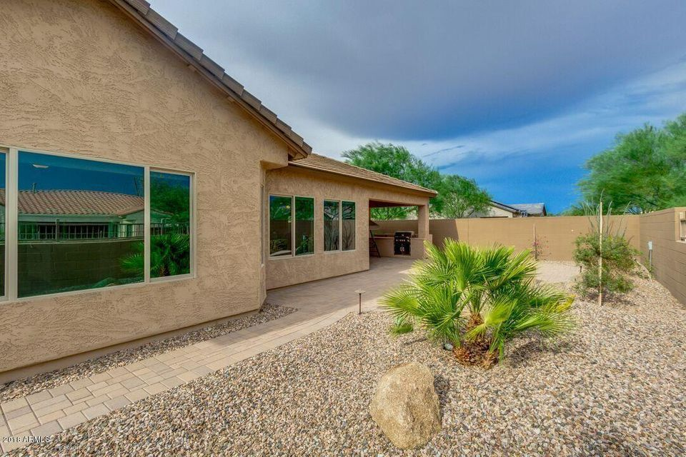 MLS 5788481 5619 W ADMIRAL Way, Florence, AZ 85132 Florence AZ Pool
