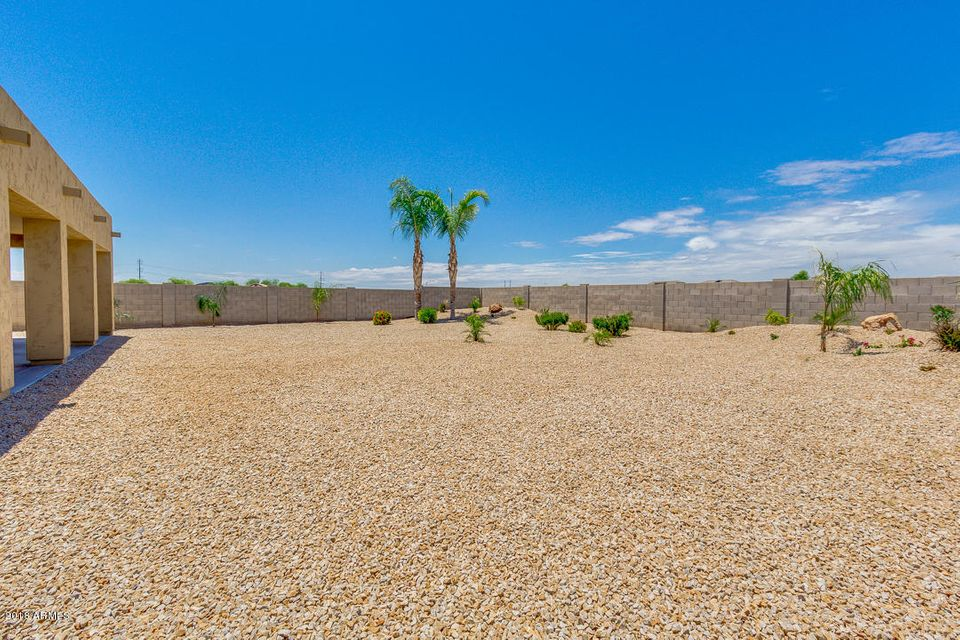 MLS 5791757 9888 E ORANGE GROVE Street, Florence, AZ 85132 Florence AZ Homes 10,000 Plus SqFt Lot