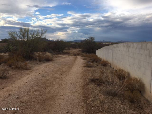 MLS 5788079 26706 N 140th Street, Scottsdale, AZ Scottsdale AZ Newly Built