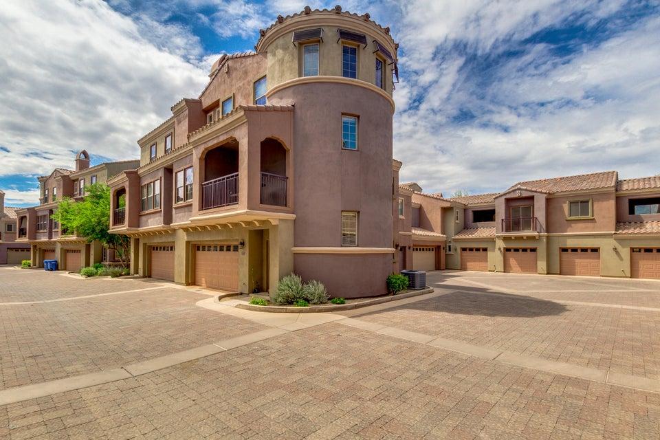 Photo of 3935 E ROUGH RIDER Road #1013, Phoenix, AZ 85050