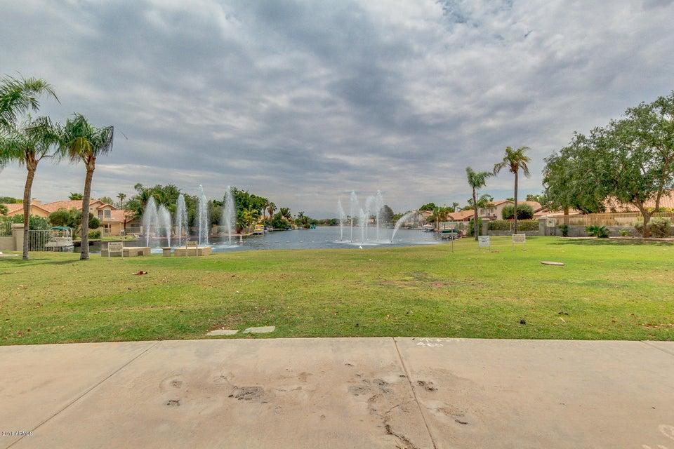 MLS 5791881 11125 W COTTONWOOD Lane, Avondale, AZ 85392 Avondale AZ Garden Lakes