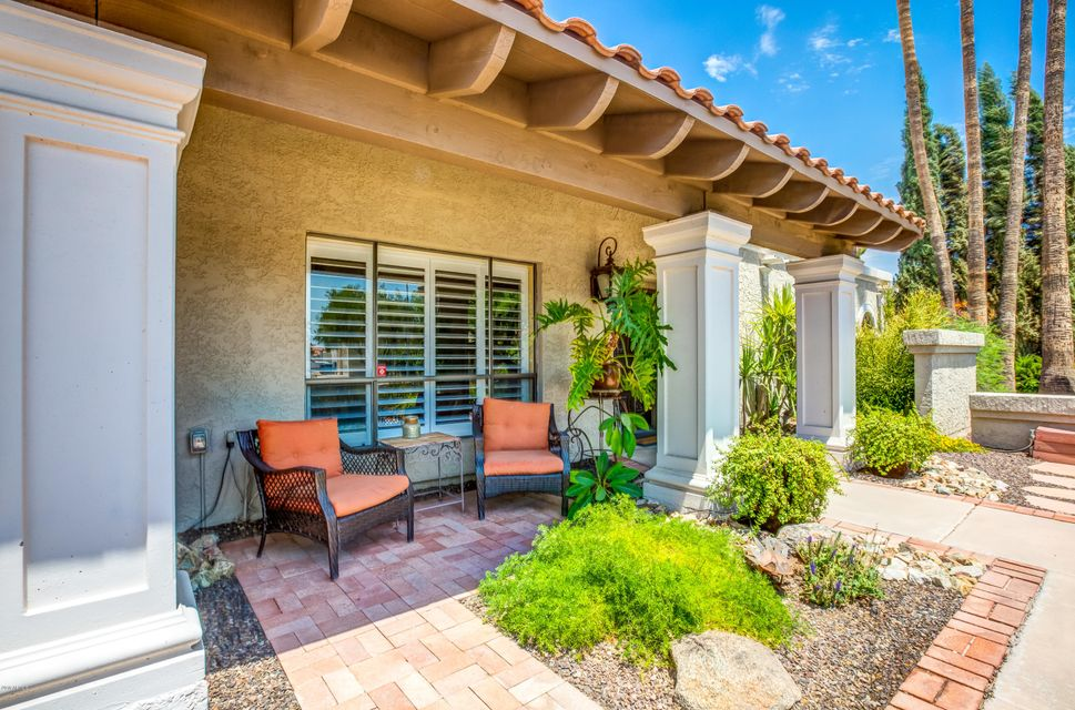 MLS 5791844 8250 S TAYLOR Drive, Tempe, AZ 85284 Tempe AZ Estate La Colina