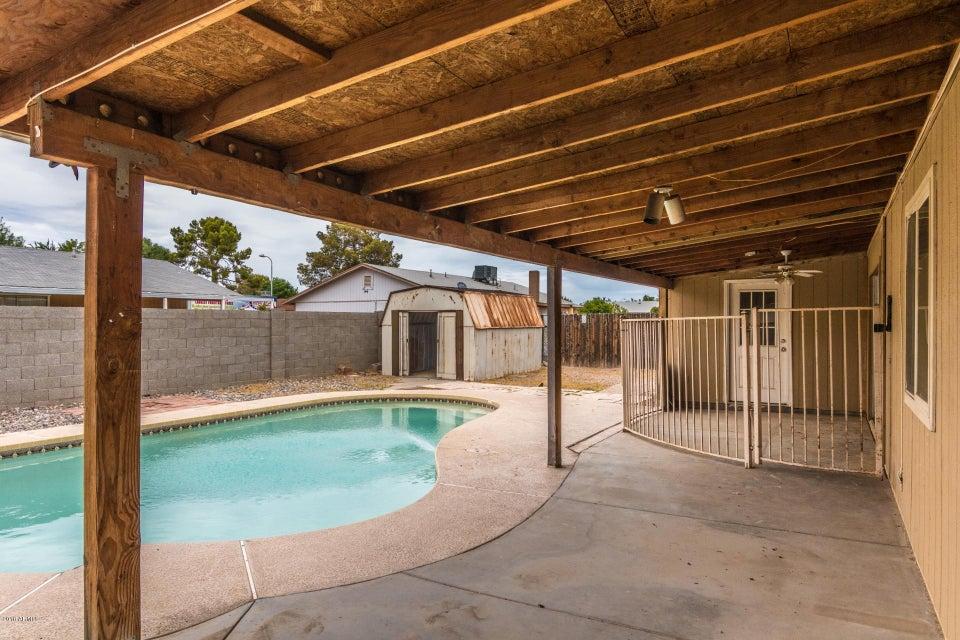MLS 5791995 8624 W OSBORN Road, Phoenix, AZ Phoenix AZ Private Pool