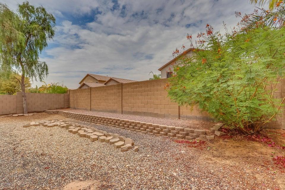 MLS 5792140 17250 W MOHAVE Street, Goodyear, AZ 85338 Goodyear AZ Cottonflower