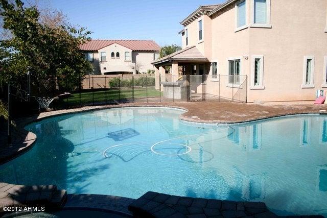 MLS 5791843 934 N BALBOA Court, Gilbert, AZ 85234 Gilbert AZ Tone Ranch Estates