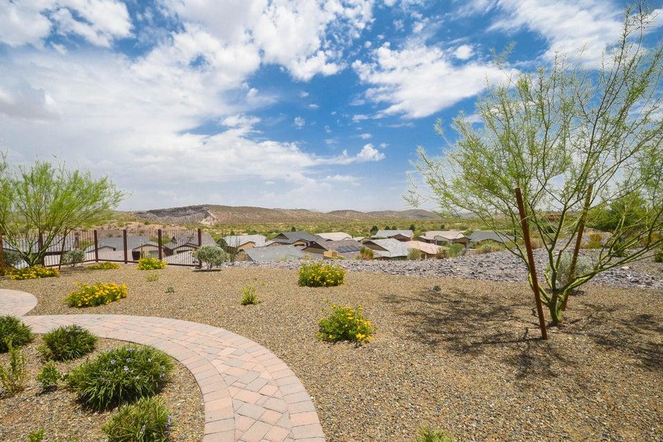MLS 5791896 3270 BIG SKY Drive, Wickenburg, AZ 85390 Wickenburg AZ Two Bedroom