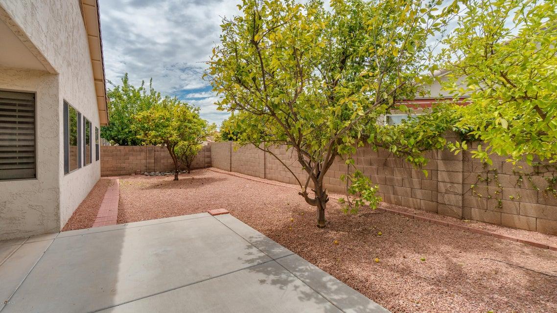 MLS 5792122 17794 W HOLLY Drive, Surprise, AZ 85374 Surprise AZ Gated