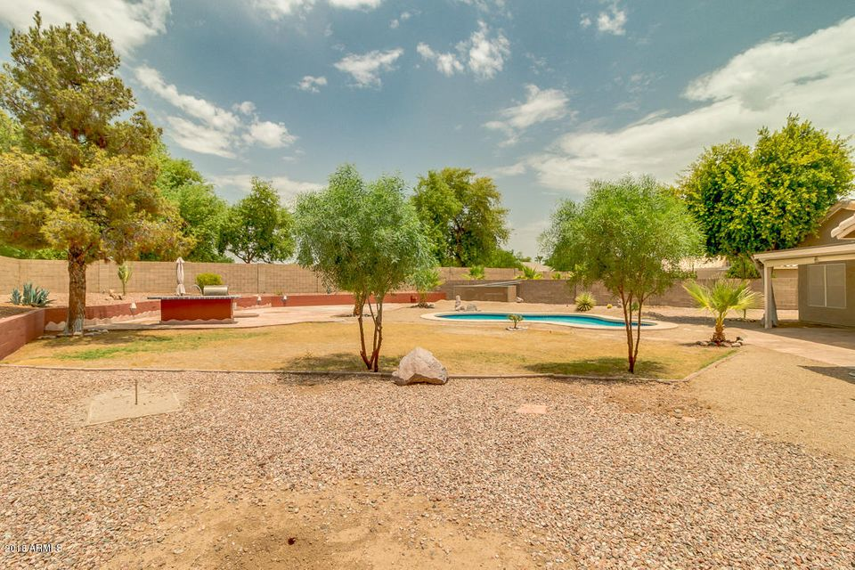 MLS 5791951 2426 N 127TH Lane, Avondale, AZ 85392 Avondale AZ Private Pool