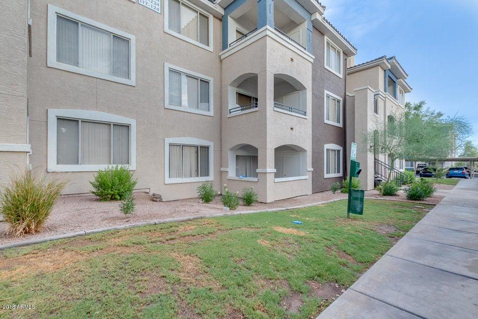 Photo of 5345 E VAN BUREN Street #321, Phoenix, AZ 85008