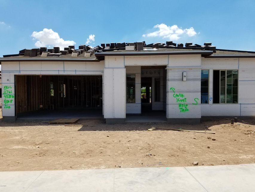 Photo of 13219 W DOMINO Drive, Peoria, AZ 85383