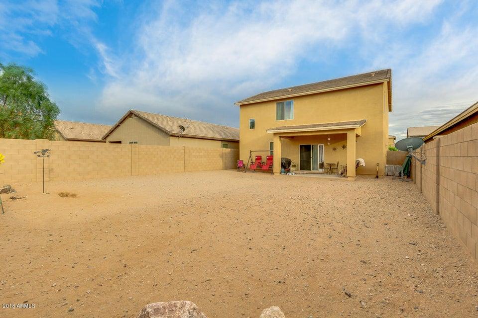 MLS 5791998 13066 E MARIGOLD Lane, Florence, AZ 85132 Florence AZ Magma Ranch