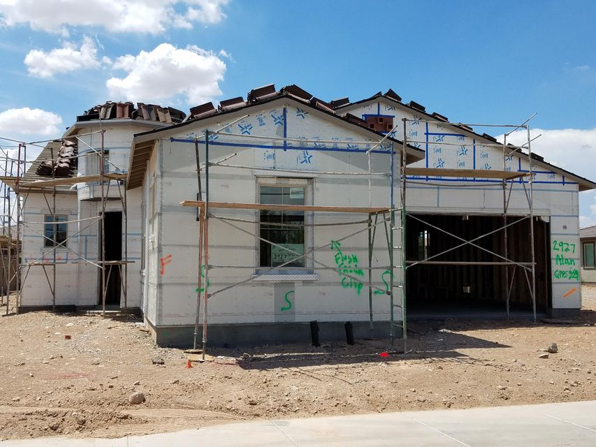 Photo of 29678 N 132ND Drive, Peoria, AZ 85383