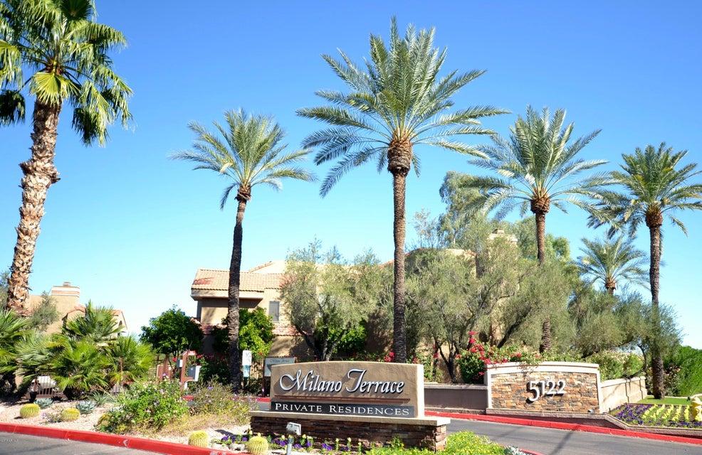 Photo of 5122 E SHEA Boulevard #2073, Scottsdale, AZ 85254