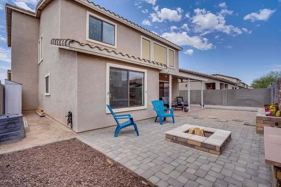 MLS 5792027 2192 E GREENLEE Avenue, Apache Junction, AZ 85119 Apache Junction AZ Community Pool