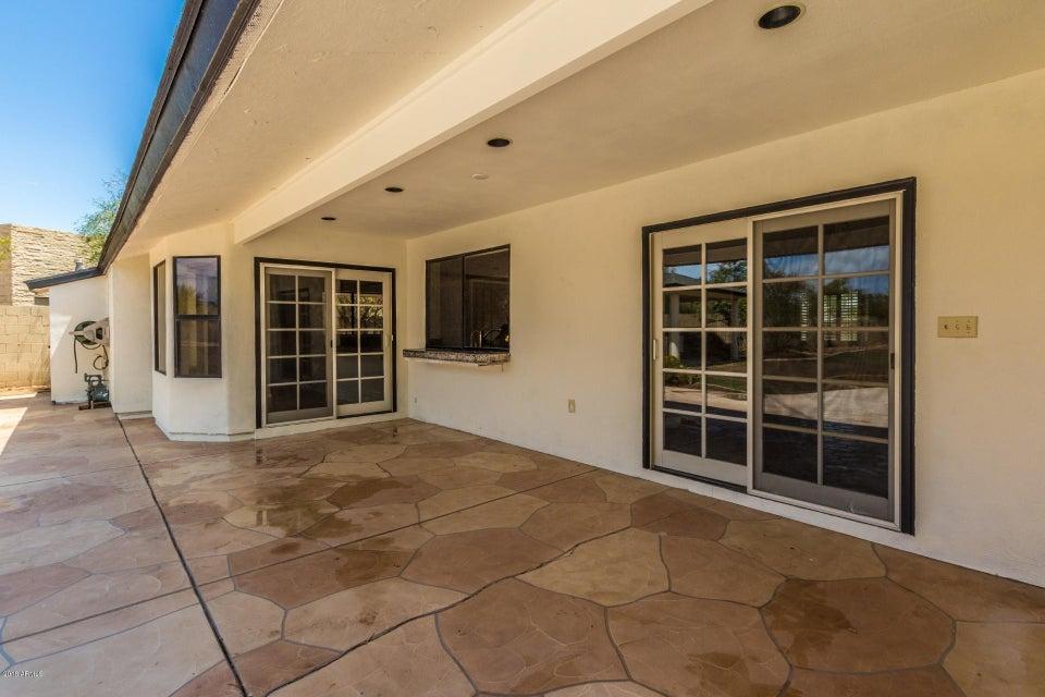 MLS 5792161 10221 N 58th Place, Paradise Valley, AZ Paradise Valley AZ Private Pool