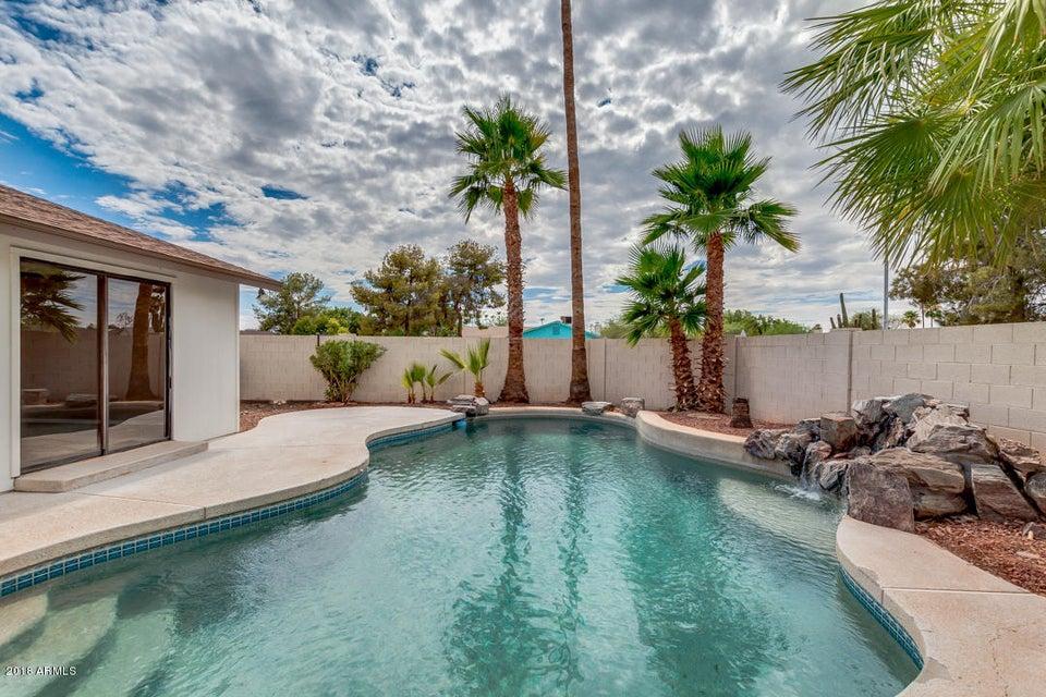 MLS 5792072 1418 W PALOMINO Drive, Chandler, AZ 85224 Chandler AZ College Park