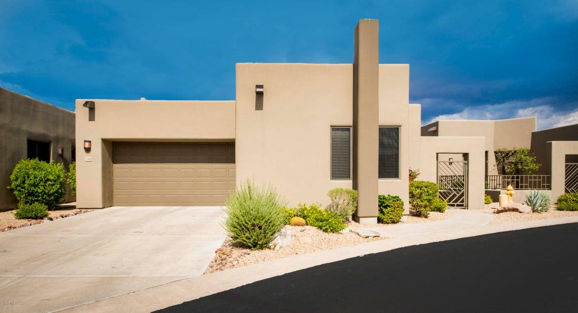 Photo of 17105 E LA MONTANA Drive #204, Fountain Hills, AZ 85268