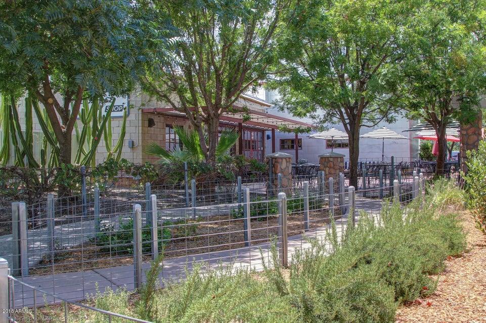 MLS 5792381 2930 E SHANNON Street, Gilbert, AZ 85295 Gilbert AZ Lyons Gate
