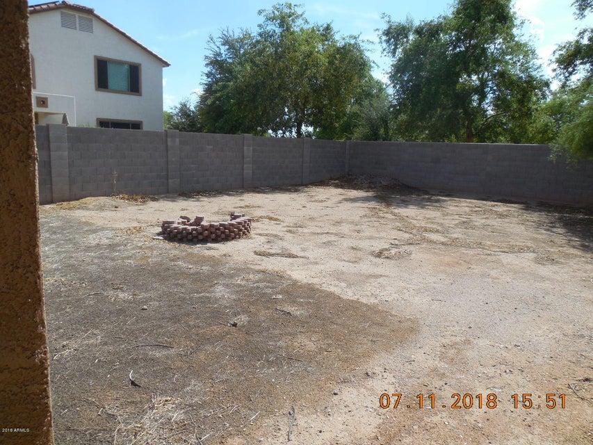 MLS 5792162 13681 W VENTURA Street, Surprise, AZ 85379 Surprise AZ Litchfield Manor
