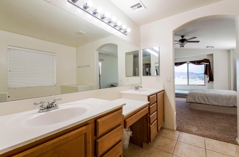 MLS 5792152 22279 E VIA DEL RANCHO --, Queen Creek, AZ 85142 Queen Creek AZ Golf