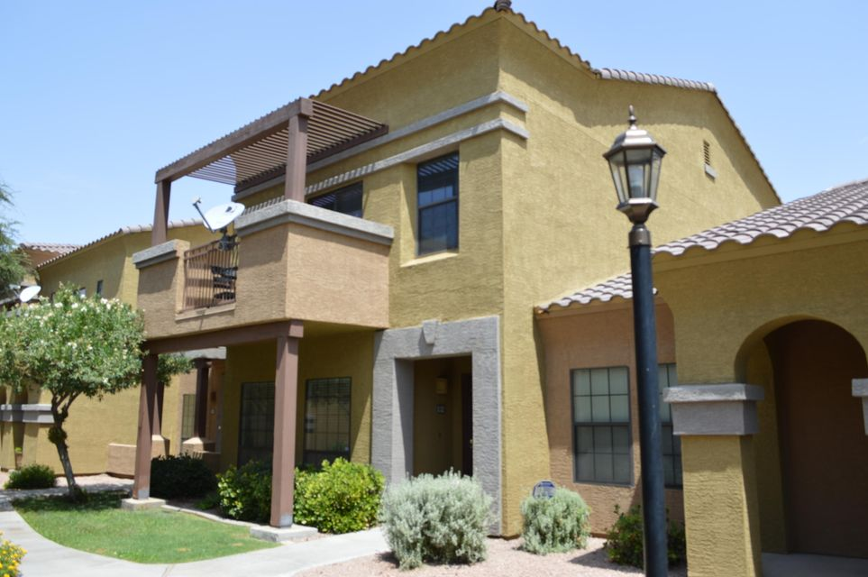 Photo of 1702 E BELL Road #132, Phoenix, AZ 85022